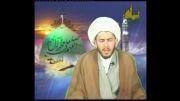 نظر شیخ حسن اللهیاری درباره قیام مردم بحرین(بدون تحریف)