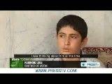 معرفی تروریست های خوزستان به زبان فارسی و انگلیسی