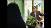 دكتر علی شاه حسینی-ثروت-همكاری - تعاون-مشورت