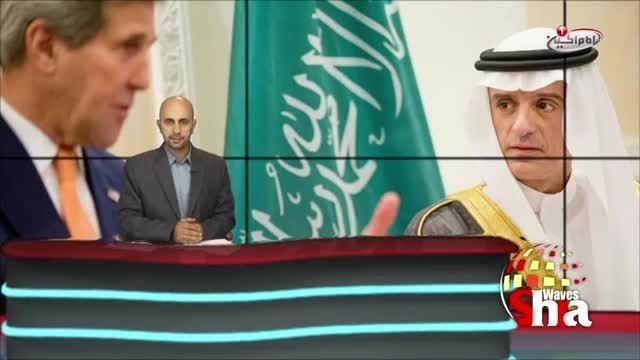 ادعای برقراری آتش بس پنج روزه در یمن، توسط سعودی