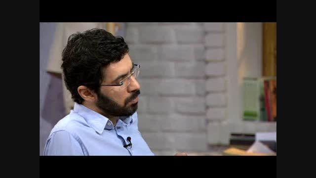 ذهنیت رسانه های ایرانی ترجمه گفته های غرب است