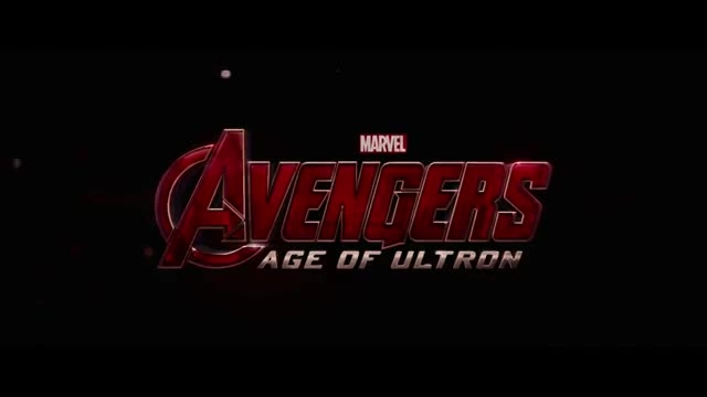 دومین تریلر بلند «Avengers: Age of Ultron» منتشر شد