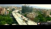 گزارش تلویزیون ایران از بزرگترین پروژه عمرانی غرب آسیا در ته
