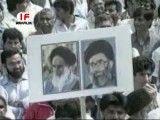 شایعه مرگ سلمان رشدی