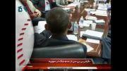 60 ثانیه: BBC نگران است در سوریه جنگ نشود