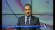 کرنش سیاستهای آمریکا در مقابل لابی اسرائیل