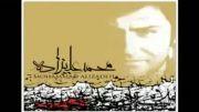 خونه ی احساس آهنگی محرمی و زیبا از محمد علیزاده