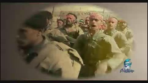 روایت هاشمی رفسنجانی از اختلاف سپاه و ارتش در زمان جنگ