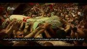 شباهت های داعش و رژیم صهیونیستی!!