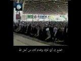 حضرت آیه الله خامنه ای ملت های مسلمان را به هشیاری دعوت کردند
