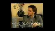 مصطفی زمانی خوشا شیراز. 3 (◆وب سایت خبری مصطفی زمانی◇)