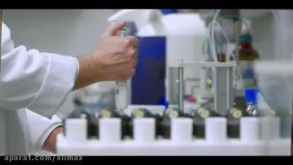 خط تولید پروتئین وی گلد استاندارد