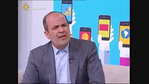 افشاگری یک مقام سازمان حج درباره پشت پرده فاجعه منا
