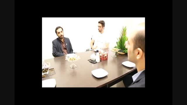 حرکت جالب و سمبلیک باشگاه تراکتورسازی تبریز