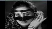 کلیپ تصویری زیبا از پوشش زنان هرمزگانی