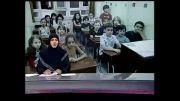 آغاز سال تحصیلی در مناطق بحران زده سوریه