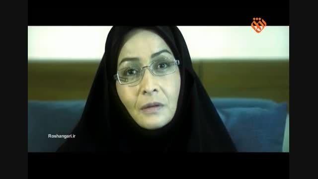 مجید اخشابی - پرواز