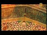 موسیقی اصیل ایرانی