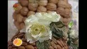 آهنگ فریدون آسرایی از ویتامین 3 علی ضیاء-2