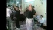 رقص مردانه !!! خخخخخ