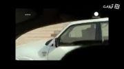 انتشارتصاویری که زن سعودی رابه دادگاه ویژه تروریسم کشید