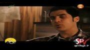 صمیمانه با شهرام محمودی (والیبالیست)