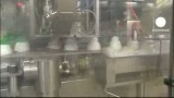 شیر ارزان مشکل ساز شد/ بحرانی جدید برای صنایع لبنی اروپا