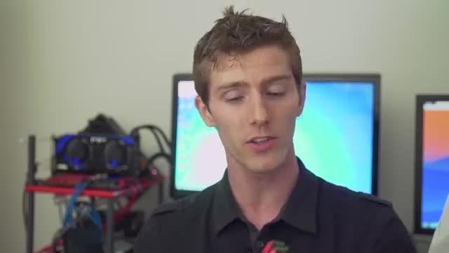 آیا خرید رم با فرکانس بالا تاثیری زیادی در بازی دارد؟