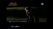 فیلم سلنا گومز در شبکه 5 تهران