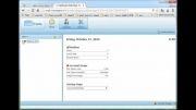 استفاده از WebMail برای ایمیل های منظم