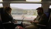 سکانس خیلی جالب فیلم جدید رضا عطاران رد کارپت