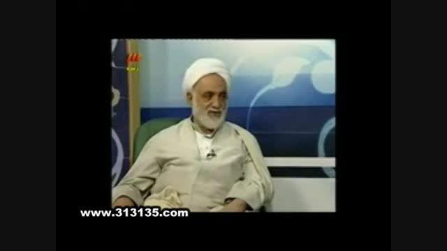 سخنان بزرگان درباره قرآن بسیار زیبا