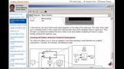 آموزش نرم افزار سیمولینک در متلب Simulink in matlab