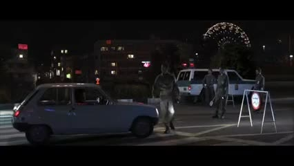 آنونس فیلم « نهنگ عنبر »