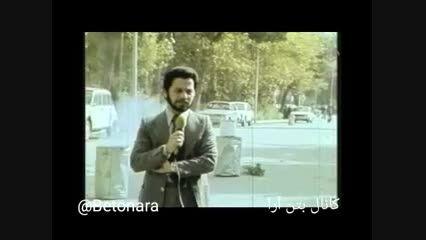 پروفسور رمضانیان پور، پدر بتن ایران-سرزمین نخبگان 2
