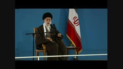 مذاکرات هسته ای، نشاندهنده پیشرفت و قدرت ملت ایران