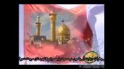 سفر به عتبات عالیات-سال92(قسمت سوم)