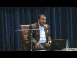 انتقاد شدید دکتر حسن فراهانی از دکتر حسن عباسی(جدید)