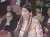 رد اسکار توسط بازیگر فیلم پدر خوانده