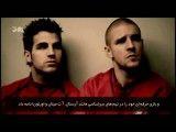 نگاهی متفاوت به زندگی فیلیپ سندروس فوتبالیستی که به تازگی مسلمان شده