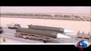 عربستان بمب اتمی رو کرد!!!!!!!!