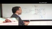 بررسی اختلالات کودکان در 6 سال نخست زندگی ( 1)