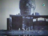 کلیپ، تصویر خاطرات گذشته، در قاب شیشه ای تهران