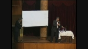 سخنرانی در وزارت مسکن و شهرسازی قسمت 2