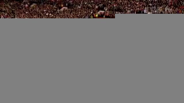 بازی خاطره انگیز منچستر یونایتد 3 - 2 بایرن مونیخ