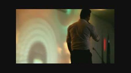 کنسرت بزرگ مسیح عسکری در تالار وحدت تهران, آهنگ عشق منی