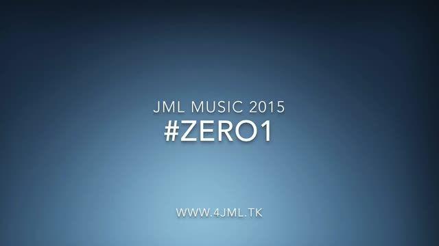 دانلود آهنگ فوق العاده زیبای Zero1 (موسیقی بی كلام)