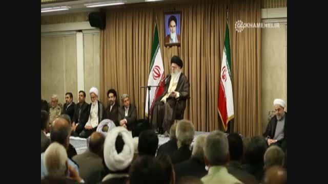 آمریکایی ها برای مذاکره با ایران درخواست رسمی دادند