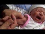 واکسیناسیون روز اول تولد نوزادان ...