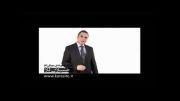 نرم افزار پخش مویرگی | ویدیو آموزشی شرکت های مویرگی قسمت 3| پخش مویرگی| نرم افزار پخش مویرگی کارا
